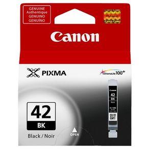 Cartucho-Canon-CLI-42-Preto-para-Impressora-Canon-Pixma