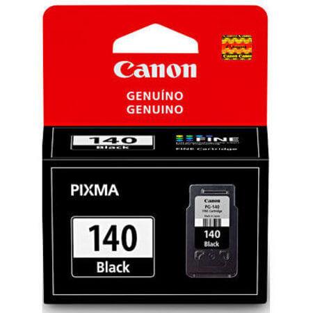 Cartucho-de-Tinta-Canon-PG-140