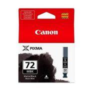 Cartucho-Canon-PGI-72MBK-Matte-Preto-para-Impressora-Canon-Pixma-PRO-10