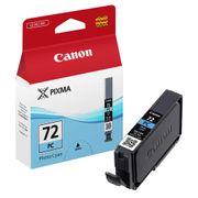Cartucho-Canon-PGI-72PC-Photo-Ciano-para-Impressora-Canon-Pixma-PRO-10