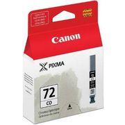 Cartucho-Canon-PGI-72CO-Chroma-Optimizer-para-Impressora-Canon-Pixma-PRO-10