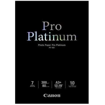 Papel-Fotografico-Canon-A3--Pro-Platinum-PT-101