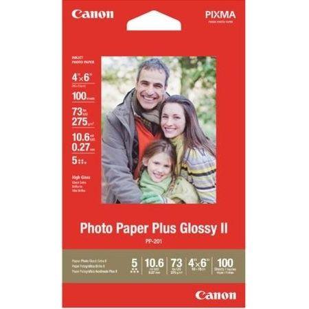 Papel-Fotografico-Canon-4x6cm-Paper-Plus-Glossy-II-PP-201
