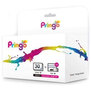 Papel-Fotografico-Hiti-Pringo-P231-para-Fotos-Instantaneas