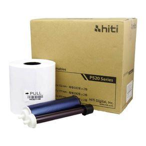 Papel-Fotografico-HiTi-P520L-4×6--10x15cm-