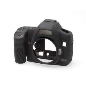 Capa-de-Silicone-para-Canon-5D-Mark-II