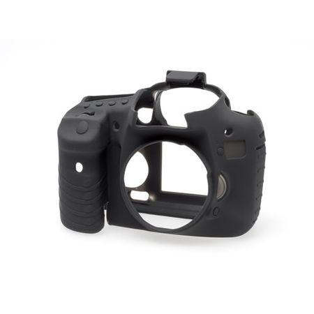Capa-de-Silicone-para-Canon-7D