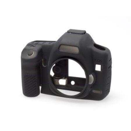 Capa-de-Silicone-para-Canon-50D