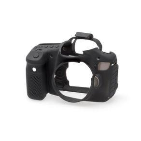 Capa-de-Silicone-para-Canon-60D