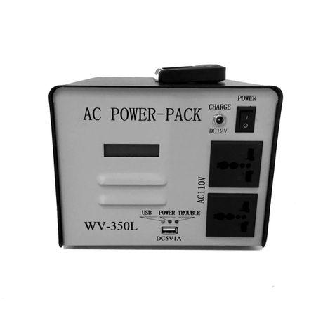 Bateria-Power-Pack-350W-para-Flash-Speedlite-e-Iluminadores
