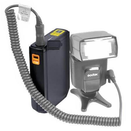 Bateria-Godox-Power-Pack-para-Flash-Speedlite-FB2000--Bateria-de-Bloco-9.6V-2000mAH-