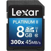 Cartao-SD-8GB-Lexar-Platinum-II-Classe-10-45MB-s-UHS-I-300x
