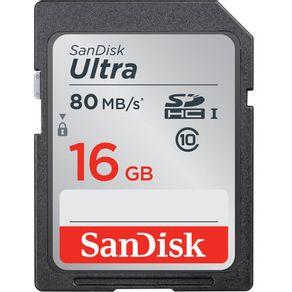 Cartao-SDHC-16GB-Sandisk-Ultra-Classe-10-80mb-s--320x-