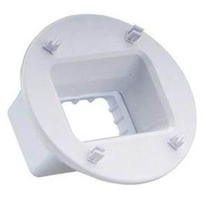 Adaptador-de-Difusor-para-Flash-Nikon-Olympus-e-Youngnuo--CA-1-