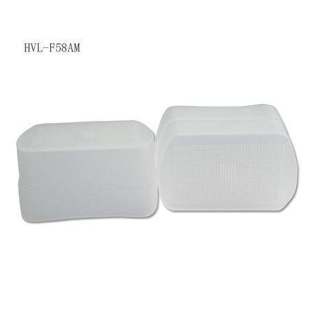 Difusor-para-Flash-Sony-HVL-F58AM