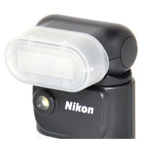 Difusor-para-Flash-Nikon-SB-N5