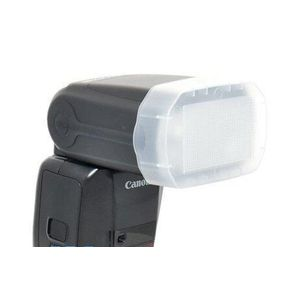 Difusor-para-Flash-Canon-600EX
