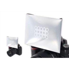Difusor-Softbox-para-Flash-Pop-up