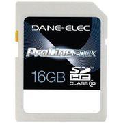 Cartao-SD-16GB-Dane-Elec-Proline-200x-Classe-10