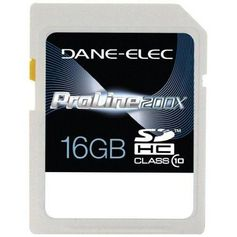 Cartao-SD-16GB-Dane-Elec-Proline-200x-Classe-10