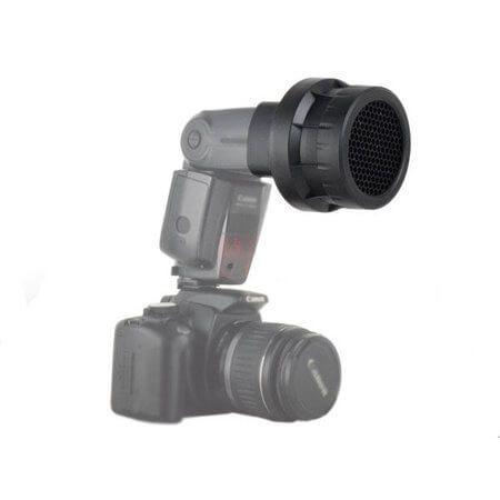 Difusor-Colmeia-3-em-1-para-Flash-Nikon-SB-900-e-SB-910