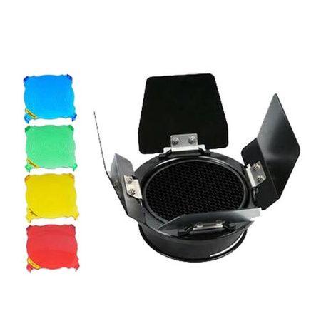 Bandoor-com-Colmeia-e-4-filtros