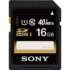 Cartao-Sony-SD-16Gb-40Mb-s-Classe-10-UHS-1