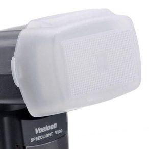 Difusor-para-Flash-Oloong-SP-680-e-SP-690II