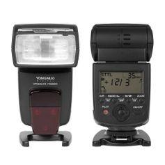 Flash-Yongnuo-YN-568EX-II-para-Canon