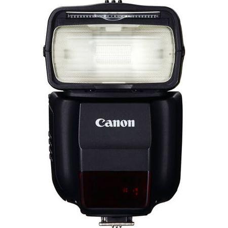 Flash-Speedlite-Canon-430EX-III
