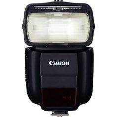 Flash-Speedlite-Canon-430EX-III-RT