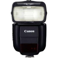 Flash-Speedlite-Canon-430EX-III-RT