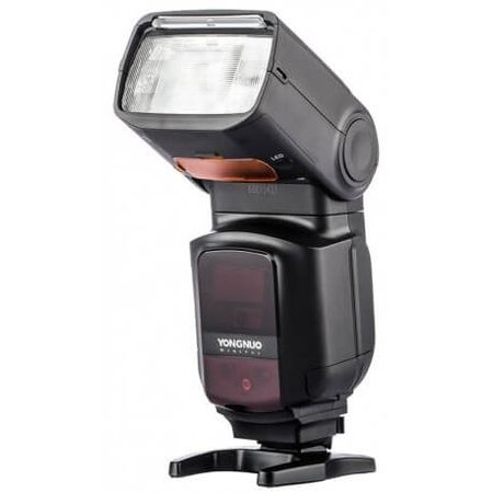Flash-Speedlite-Yongnuo-YN968EX-RT-para-Cameras-Canon