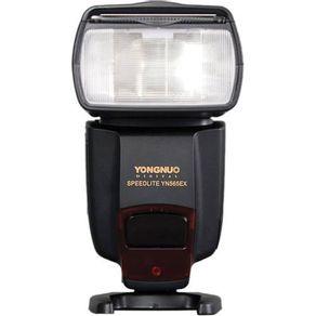 Flash-Speedlite-Yongnuo-YN565-EX-para-Cameras-Nikon
