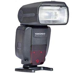 Flash-Speedlite-Yongnuo-YN-600EX-RT-para-Cameras-Canon