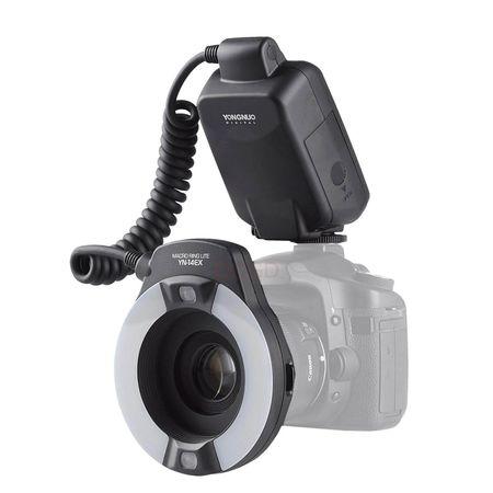 Flash-Circular-Canon-MR-14EX-II-Macro-Ring-Lite
