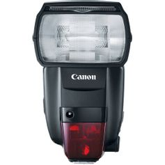 Flash-Canon-Speedlite-600EX-II-RT
