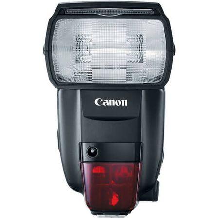 Flash-Canon-Speedlite-600EX-II-RT