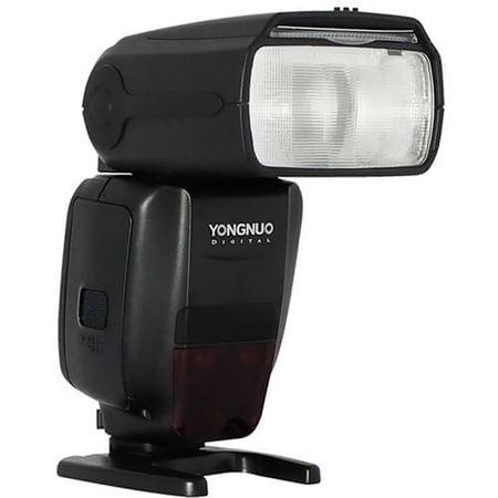 Flash-Speedlite-Yongnuo-YN600EX-RT-II-para-Cameras-Canon