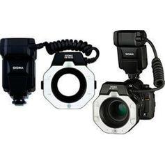 Flash-Circular-Sigma-EM-140-DG-para-Canon-EOS