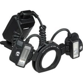 Flash-Circular-Canon-MT-24EX