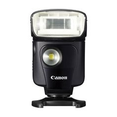 Flash-Canon-Speedlite-320EX
