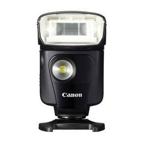 Flash-Canon-Speedlite-320EX