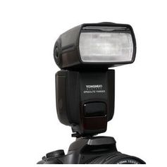 Flash-Yongnuo-YN565-EXII-para-Canon-com-TTL-Wireless