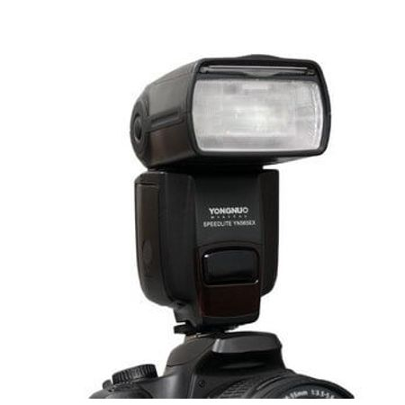 Flash-Yongnuo-YN565-EXII-para-Canon-com-TTL-Wireless