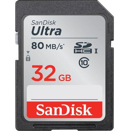 SDHC-32GB-Sandisk-Ultra-80-mb-s