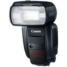 Flash-Canon-Speedlite-600EX