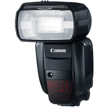 Flash-Canon-Speedlite-600EX