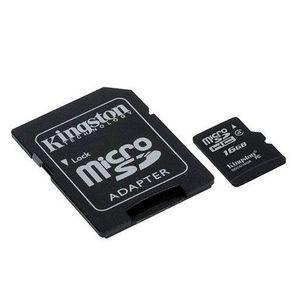 Cartao-Micro-SD-16Gb-KingSton-Classe-10-com-Adaptado-SD