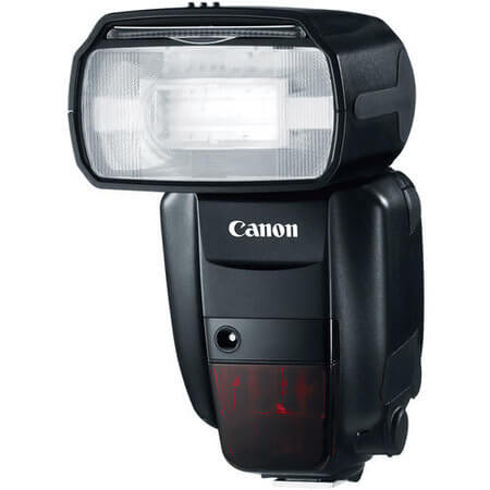 Flash-Canon-Speedlite-600EX-RT